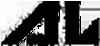 Logo Arno Lemberg